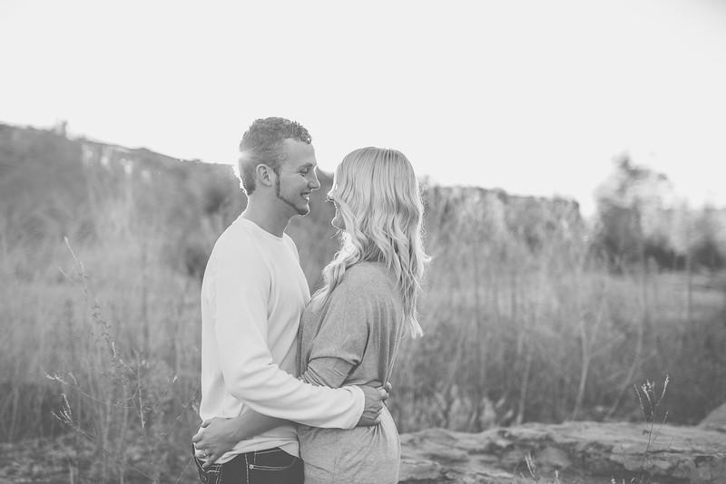 Engagements-182.jpg