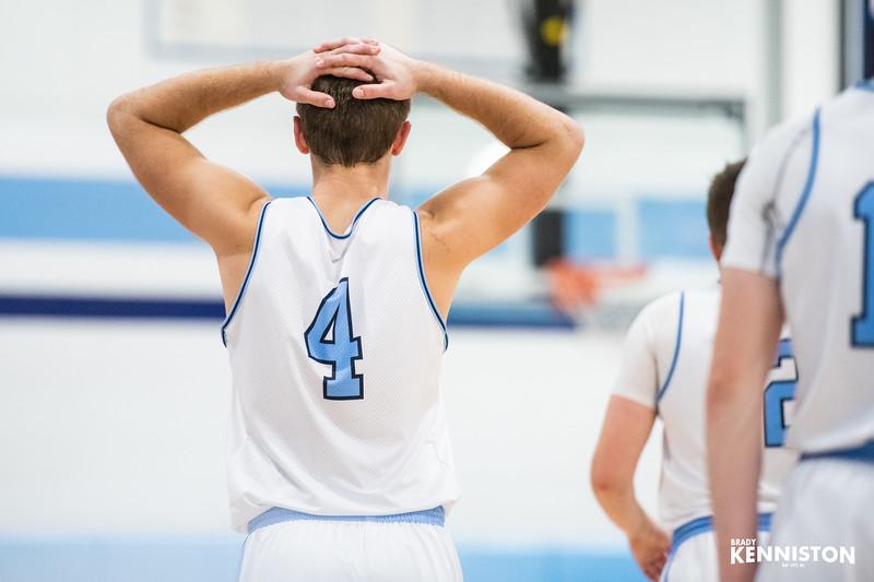 Basketball-129.jpg