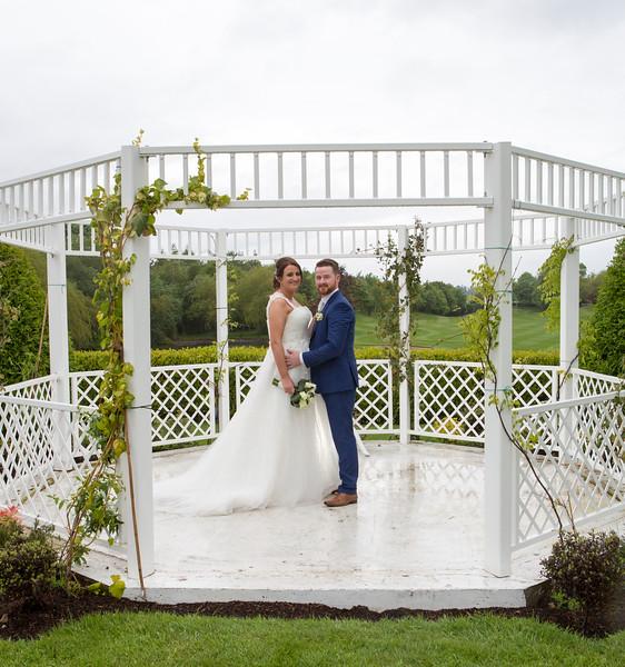 wedding (580 of 788).jpg