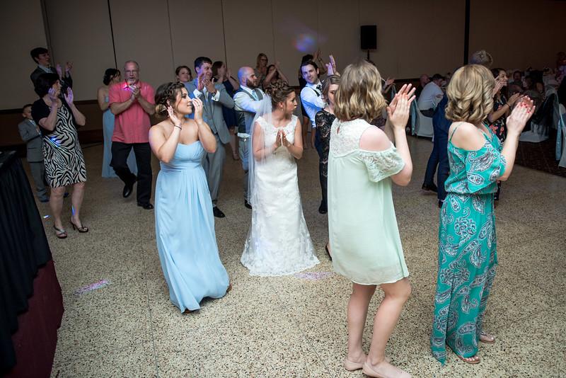 5-25-17 Kaitlyn & Danny Wedding Pt 2 364.jpg