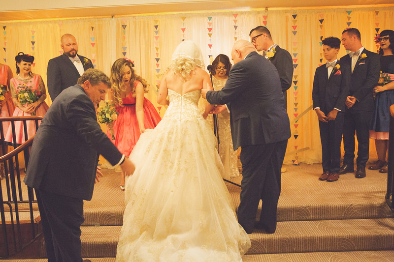 Ceremony (47 of 107).jpg