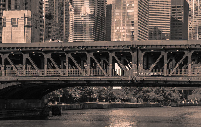 CHICAGO BY WATER 58