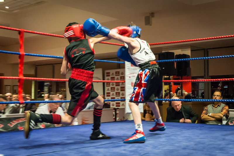 -Boxing Event March 5 2016Boxing Event March 5 2016-11120112.jpg