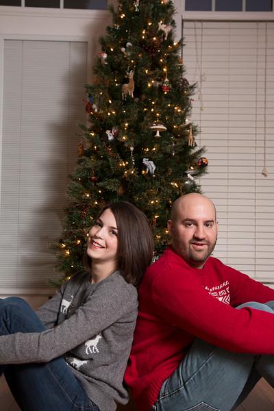 Marsee Christmas-62.jpg