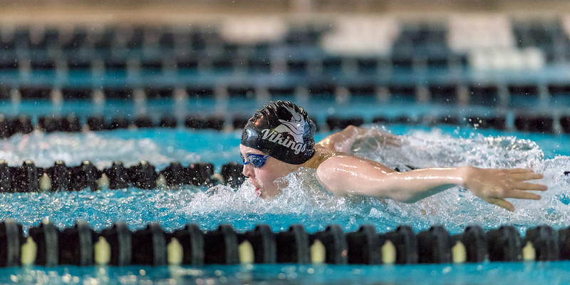 2018_KSMetz_Jan27_SHS Swim_Wichita MeetNIKON D850_3860.jpg