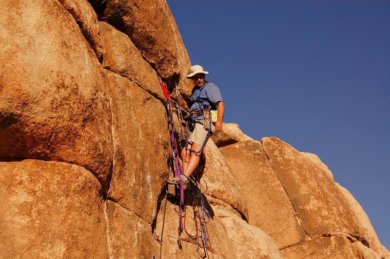 climbsmart (303 of 399).jpg