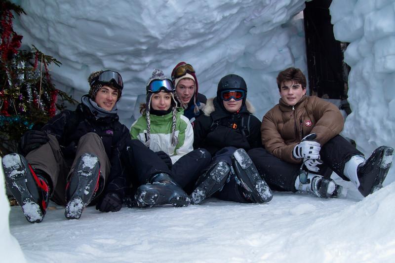 2011-02-11to14 Ski avec gab alex et viet-0039.jpg