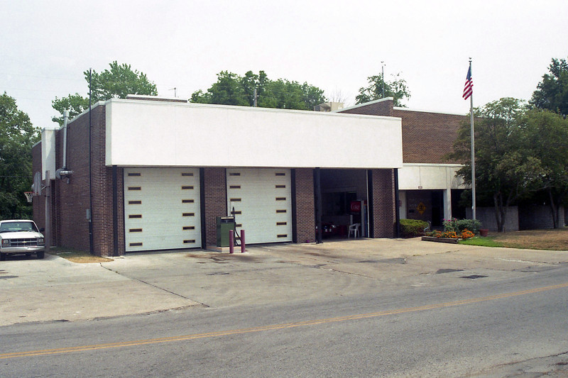Kansas City KS Station 19.jpg