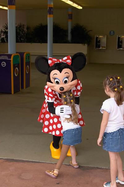 Disney-010.jpg