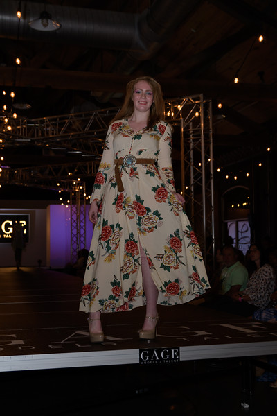 Knoxville Fashion Week Friday-847.jpg