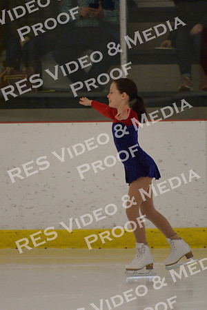 Events 03-04 Free Skate