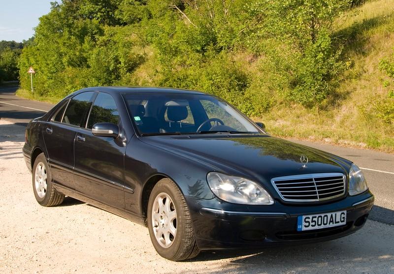 MercedesS500.010.jpg