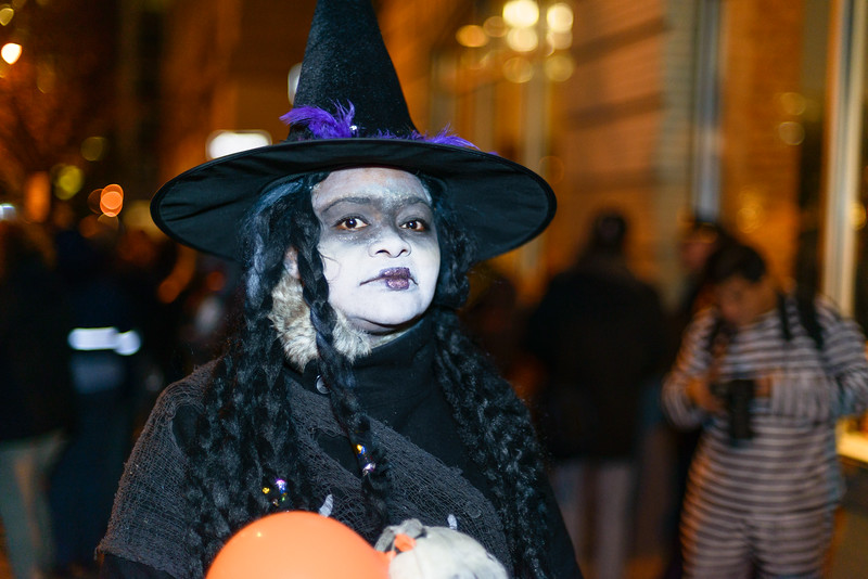 10-31-17_NYC_Halloween_Parade_106.jpg