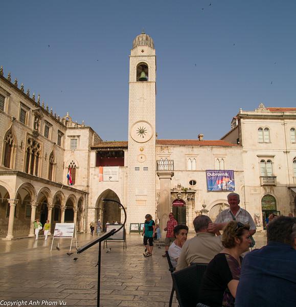 Dubrovnik May 2013 054.jpg