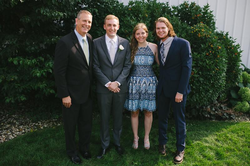 2018-megan-steffan-wedding-419.jpg