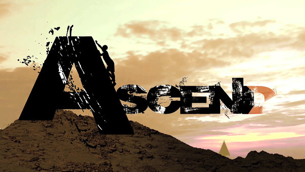 Ascend 2011 July 24-30