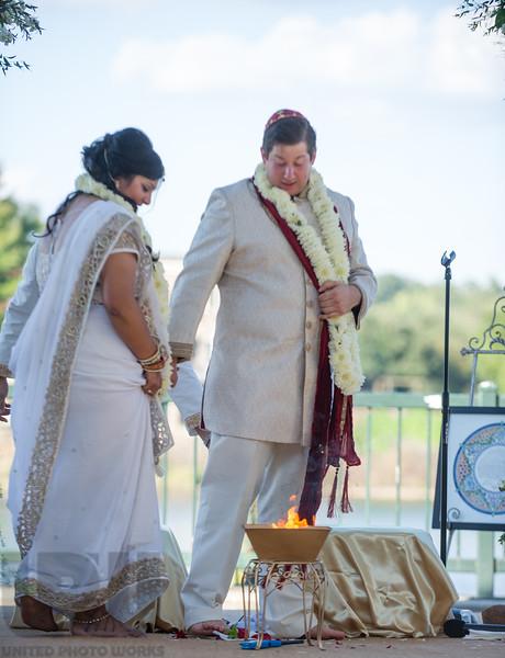 bap_hertzberg-wedding_20141011165336_D3S0196.jpg