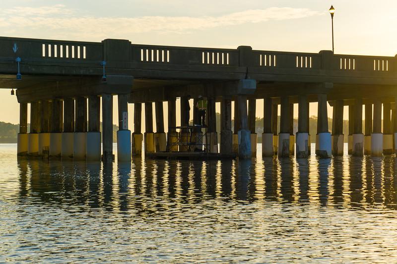 20170518-2017-05-18 Bass River  -1920.jpg
