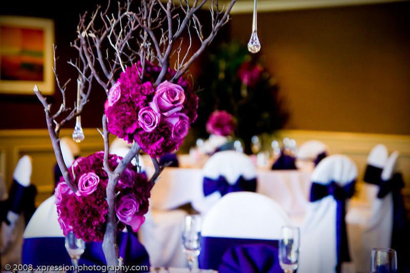 Angel & Jimmy's Wedding ~ Details_0026.jpg
