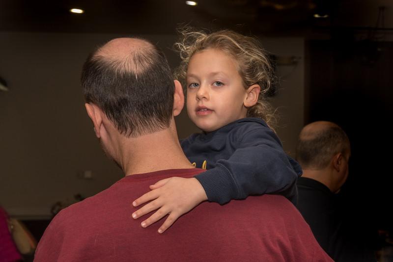 Mitzvah Day-4884.jpg