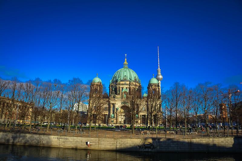 Berlin-150.jpg