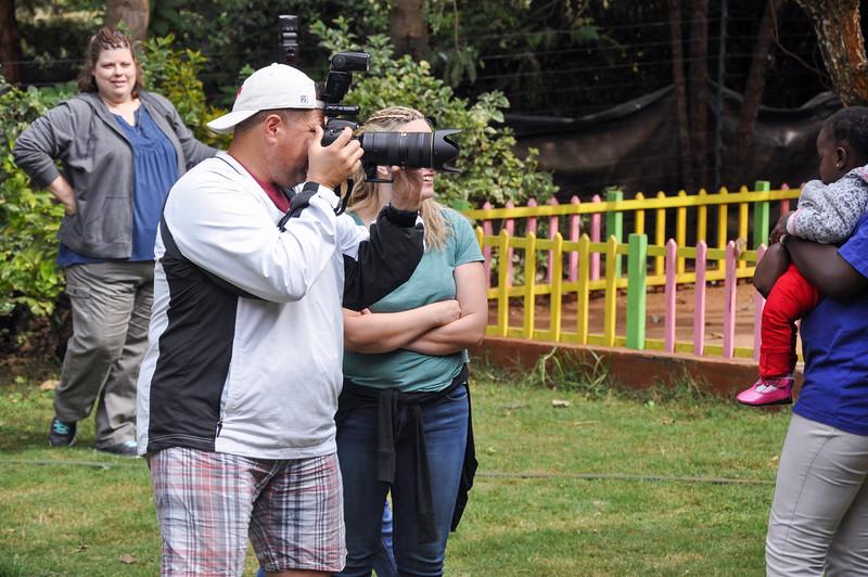 2016-08 Kathryn's Kenya Shots 038.jpg