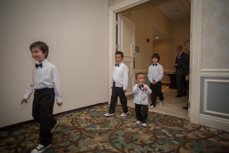337_speeches_ReadyToGoPRODUCTIONS.com_New York_New Jersey_Wedding_Photographer_JENA9385.jpg