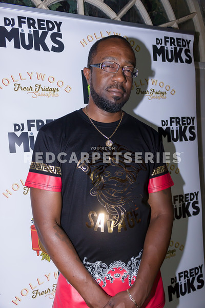 Hollywood Fresh Fridays - Official Launch - 08-04-18_87.JPG