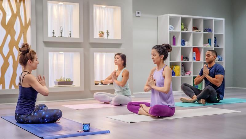 112917_04972_Yoga_Class.jpg