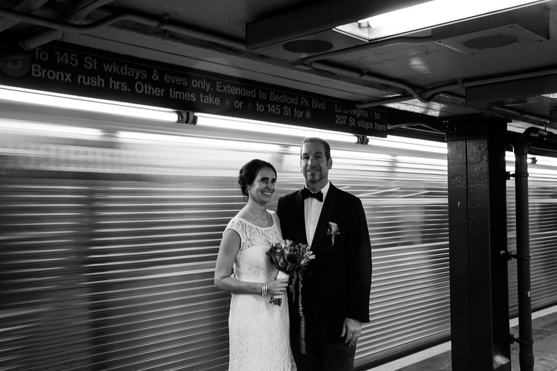 Central Park Wedding - Krista & Mike (113).jpg
