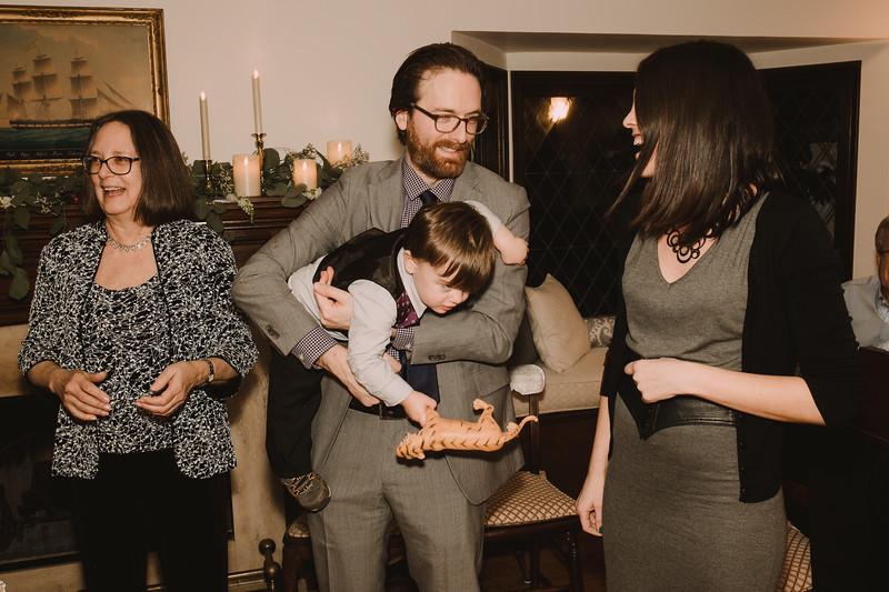 Jenny_Bennet_wedding_www.jennyrolappphoto.com-618.jpg