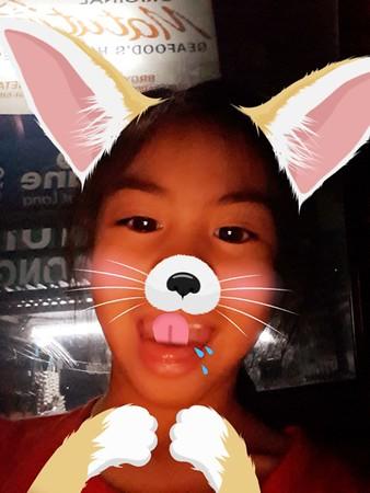 Baguio Halloween 2017
