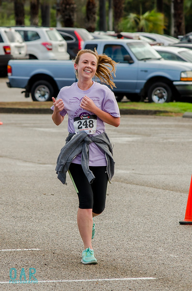 11.1.14 x Run for Love 5k-92.jpg