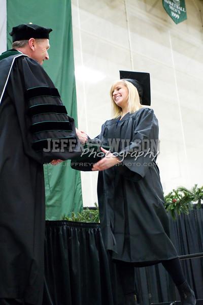 WLC Diploma Ceremony
