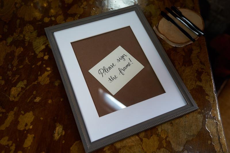 James_Celine Wedding 0006.jpg