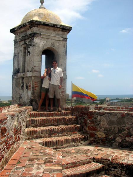 Colombia 618.JPG