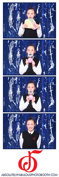Absolutely Fabulous Photo Booth - (203) 912-5230 -  180523_181714.jpg