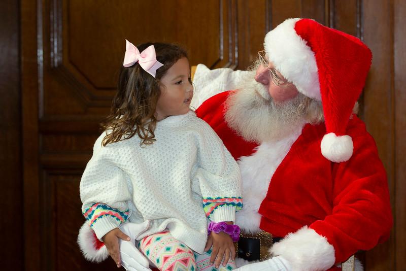 9952 FC Staff & Family Christmas Party-Hird,J.jpg