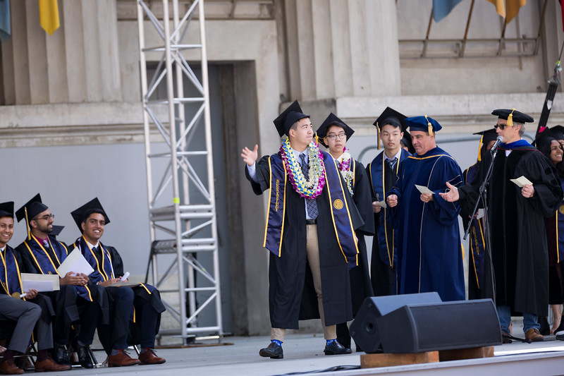 2019LangGraduation-73.jpg