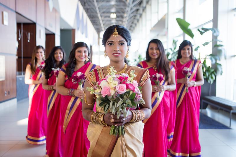 Le Cape Weddings - Bhanupriya and Kamal II-293.jpg