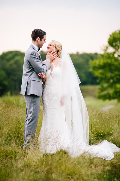 Kira and Kevin Wedding Photos-437.jpg