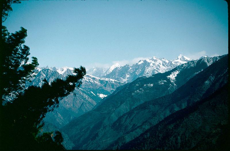 Nepal1_139.jpg