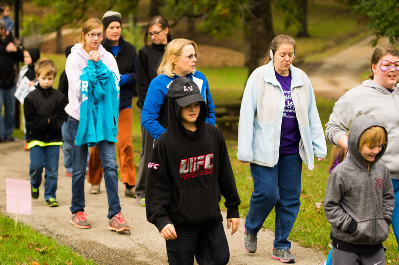 10-11-14 Parkland PRC walk for life (210).jpg
