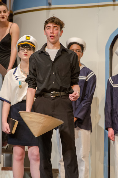 Anything Goes 2019-515.jpg