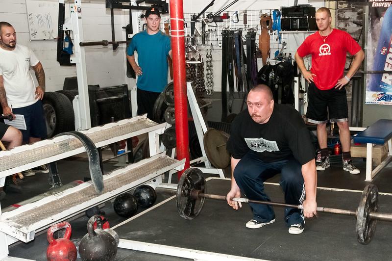 TPS Mega Training Day 2010_ERF9073.jpg