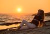 3410_d810a_Samantha_Panther_Beach_Santa_Cruz_Senior_Portrait_Photography