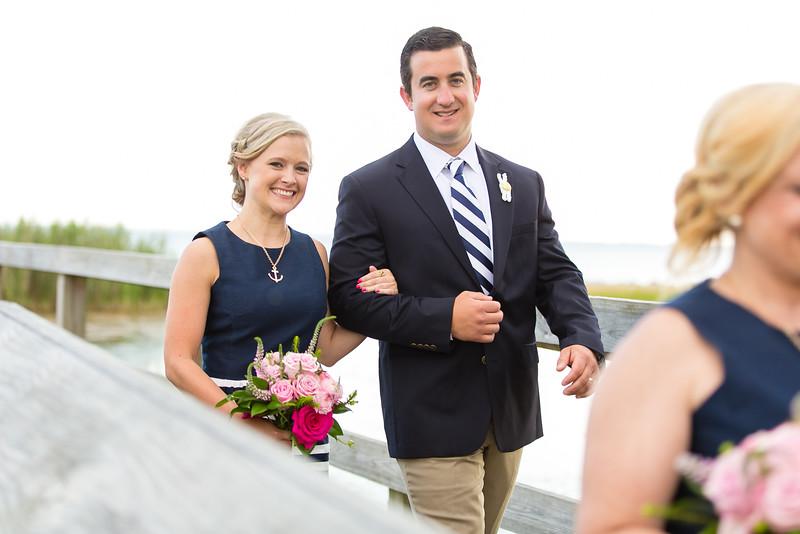 wedding-day -425.jpg