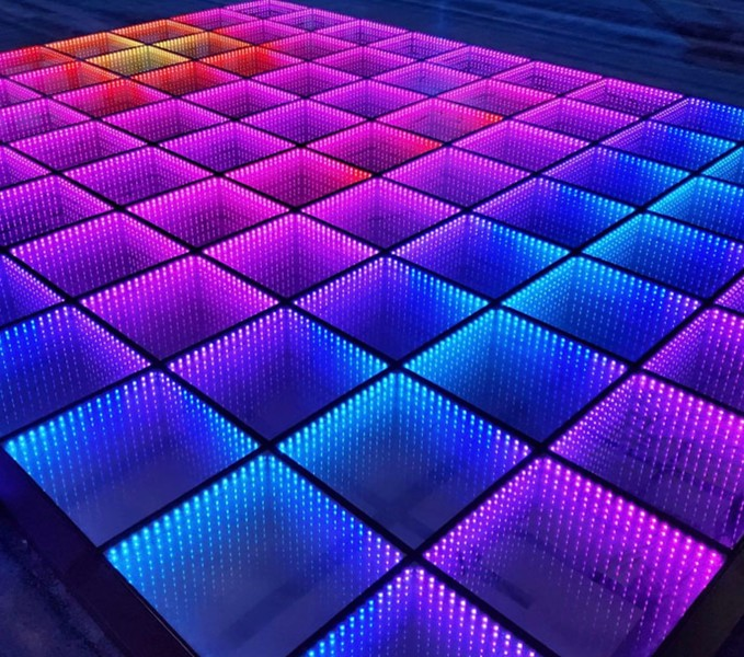 CEG Interactive - LED Dance Floor Rentals 3.jpg