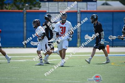 FHSAA 2013 Lacrosse Finals