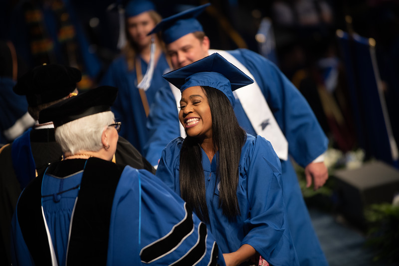 May 11, 2018 commencement -1748.jpg